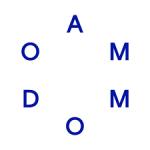Ammodo Foundation