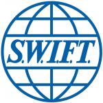 Society for Worldwide Interbank Financial Telecommunications (SWIFT)