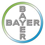 Bayer Healthcare, the Netherlands