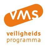 VMS Zorg