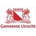 City of Utrecht