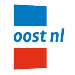 East Netherlands Development Agency (Oost NL)
